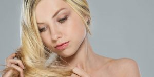 Hair Repair Tempe